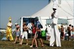 První fotky z Pohoda festivalu - fotografie 15