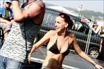 První fotky z Pohoda festivalu - fotografie 36