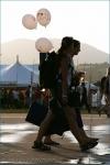 První fotky z Pohoda festivalu - fotografie 70