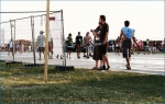 První fotky z Pohoda festivalu - fotografie 71