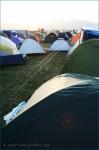 První fotky z Pohoda festivalu - fotografie 101