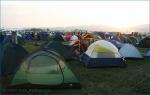 První fotky z Pohoda festivalu - fotografie 102