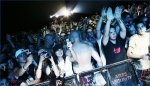 První fotky z Pohoda festivalu - fotografie 123