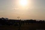 Fotky z Cosmic Tripu (včetně techno rána) - fotografie 3