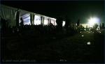 Druhé fotky z Pohoda festivalu - fotografie 30
