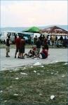 Druhé fotky z Pohoda festivalu - fotografie 31