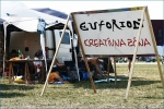 Druhé fotky z Pohoda festivalu - fotografie 84