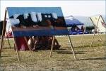 Druhé fotky z Pohoda festivalu - fotografie 85