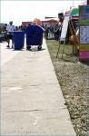 Druhé fotky z Pohoda festivalu - fotografie 86