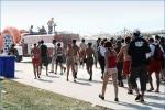 Druhé fotky z Pohoda festivalu - fotografie 95