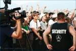 Druhé fotky z Pohoda festivalu - fotografie 151
