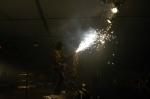 Fotky z Benátské noci - fotografie 34