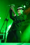 Fotky z festivalu Hrachovka - fotografie 23