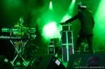 Fotky z festivalu Hrachovka - fotografie 28