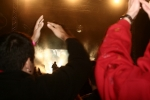 Třetí fotky z Hip Hop Jamu - fotografie 1