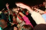 Třetí fotky z Hip Hop Jamu - fotografie 10