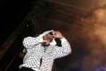 Třetí fotky z Hip Hop Jamu - fotografie 11
