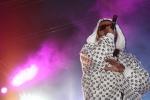 Třetí fotky z Hip Hop Jamu - fotografie 14