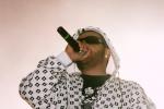 Třetí fotky z Hip Hop Jamu - fotografie 15
