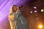 Třetí fotky z Hip Hop Jamu - fotografie 16