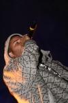 Třetí fotky z Hip Hop Jamu - fotografie 17