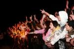 Třetí fotky z Hip Hop Jamu - fotografie 19