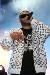 Třetí fotky z Hip Hop Jamu - fotografie 21