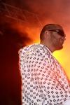 Třetí fotky z Hip Hop Jamu - fotografie 24
