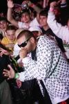 Třetí fotky z Hip Hop Jamu - fotografie 25