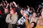 Třetí fotky z Hip Hop Jamu - fotografie 27