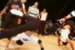 Třetí fotky z Hip Hop Jamu - fotografie 29