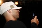 Třetí fotky z Hip Hop Jamu - fotografie 31
