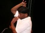 Třetí fotky z Hip Hop Jamu - fotografie 34