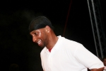 Třetí fotky z Hip Hop Jamu - fotografie 35