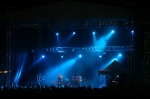 Třetí fotky ze SázavaFestu - fotografie 90