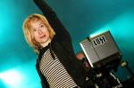 Třetí fotky ze SázavaFestu - fotografie 119