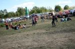 Třetí fotky ze SázavaFestu - fotografie 150