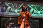 Druhé fotky ze SázavaFestu - fotografie 24