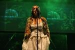 Druhé fotky ze SázavaFestu - fotografie 32