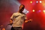 Druhé fotky ze SázavaFestu - fotografie 67