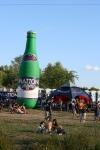 Druhé fotky ze SázavaFestu - fotografie 87
