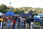 Druhé fotky ze SázavaFestu - fotografie 89