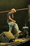 Druhé fotky ze SázavaFestu - fotografie 94