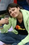 První fotky ze SázavaFestu - fotografie 25