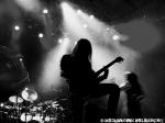 Fotky z festivalu Brutal Assault - fotografie 1