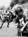 Fotky z festivalu Brutal Assault - fotografie 126