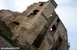 První fotky z Hradhouse - fotografie 9
