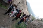 První fotky z Hradhouse - fotografie 24