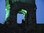 Druhé fotky z Hradhouse - fotografie 9