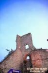 Třetí fotky z Hradhouse - fotografie 6